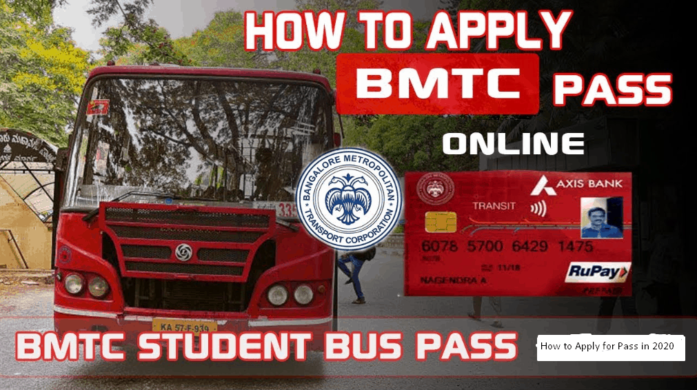 bmtc bus pass,bmtc bus,bmtc bus pass online application,bmtc bus pass online,bus pass online,